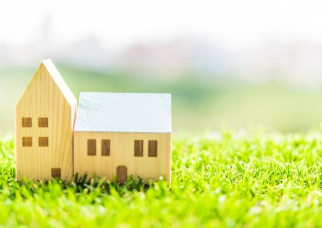 瀬戸内市でのリフォームにも対応している「せざき工務店」がご提案する家づくりとは