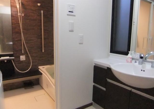バリアフリー化のポイントはトイレ・お風呂などの水まわりにあった!